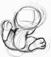 author_like doodle featureless_crotch featureless_nude pencil pencil_sketch silly sketch what // 385x436 // 22.3KB