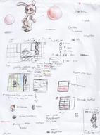 Peaches_Gallivanting_Cream Warren author_like builder color_pencil colour concept dialogue dirt doodle feeder game ground ink ink_sketch isometric map notes page reference scout sketch text tree // 1213x1635 // 221.1KB