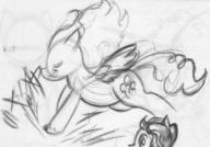 Friendship_is_Magic MLP MLPFiM My_Little_Pony author_fancy author_like balloon_bursting balloon_popping balloons bits bursting contact_stars cutie_mark doodle female filly fim grin ink ink_sketch mare pegasus pony popping sketch smirk snap surprise teeth wings // 1233x858 // 241.5KB