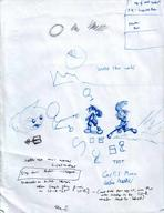 action_pose author_indifferent doodle flashmove ink_sketch notes open_mouth shapes silly // 635x825 // 38.0KB