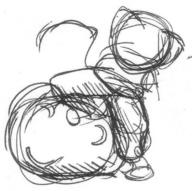 author_fancy author_indifferent balloon_sitting balloon_straddle balloons feline ink ink_sketch male sketch // 566x564 // 70.3KB