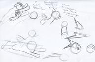 Eind_Westgunne Heaven_Variant Ponification action author_gift author_like costume fanart flight flying memo pegasus pencil pencil_sketch sketch suit text // 1501x990 // 197.7KB